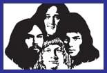1973-74: Stumble