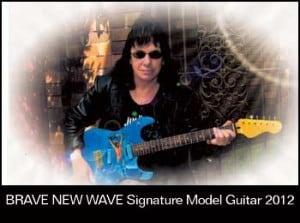 Brave-New-Wave-GUITAR