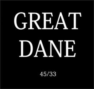 Great-Dane-Album-Cover