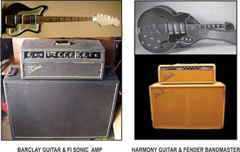 Guitars-and-Amps