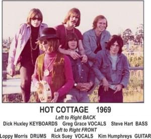 Hot-Cottage-1969