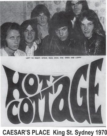 Hot-Cottage-Poster-1970