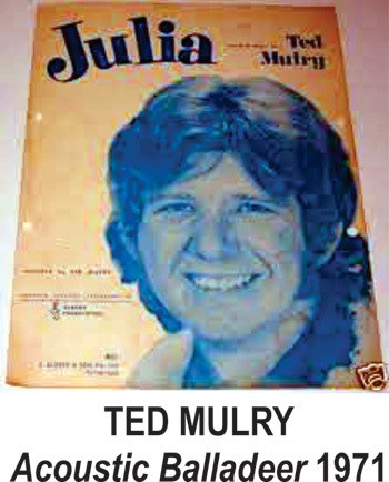 Hot-Cottage-Ted-Mulry