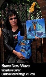 Kim-Holding-Guitar-Album
