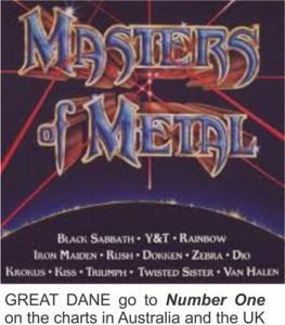 Masters-of-Metal