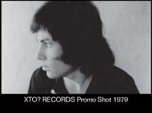 XTO-1979