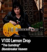 Kim-Lemon-Drop