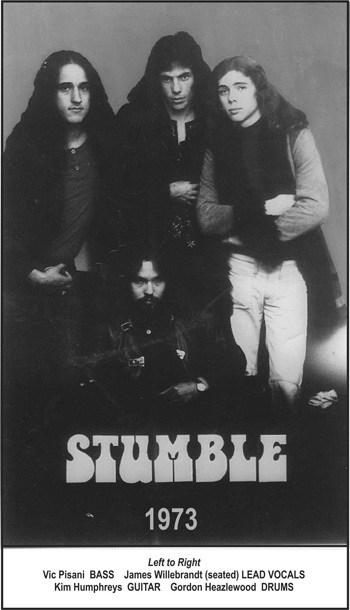 Stumble-1973