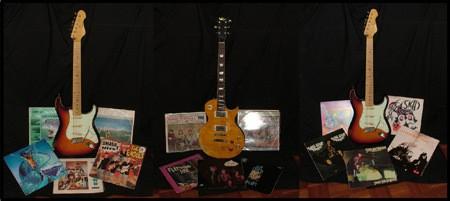guitar-combo-sm